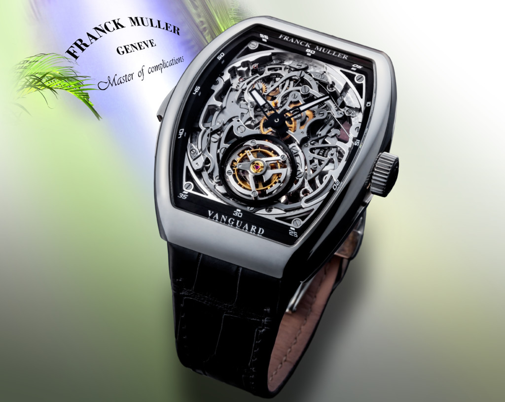 save off 24278 5030f FRANCK MULLER/フランク ミュラー | WATCH FILE.NET